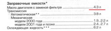 http://s1.uploads.ru/t/CKqkD.jpg