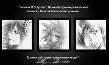 http://s1.uploads.ru/t/CL6io.jpg