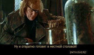http://s1.uploads.ru/t/COloD.jpg