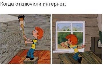 http://s1.uploads.ru/t/CR5tg.jpg