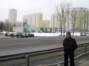 http://s1.uploads.ru/t/CZmnc.jpg