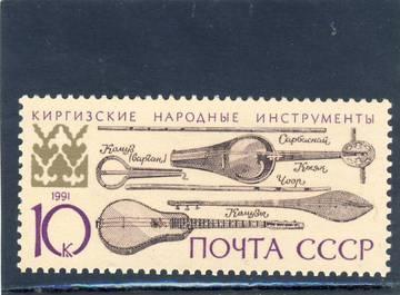 http://s1.uploads.ru/t/CaSDA.jpg