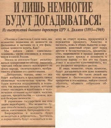 http://s1.uploads.ru/t/CaxJB.jpg