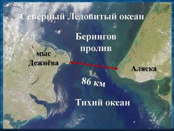 http://s1.uploads.ru/t/CbvY5.jpg