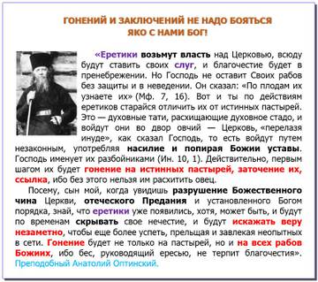 http://s1.uploads.ru/t/CctLg.jpg