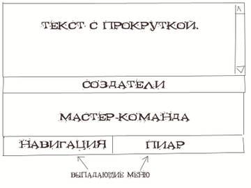 http://s1.uploads.ru/t/Cjso5.jpg