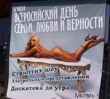 http://s1.uploads.ru/t/Cn1RD.jpg