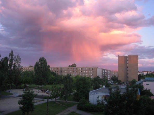 http://s1.uploads.ru/t/CqiGn.jpg