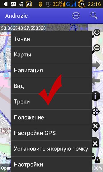 http://s1.uploads.ru/t/D05bm.jpg