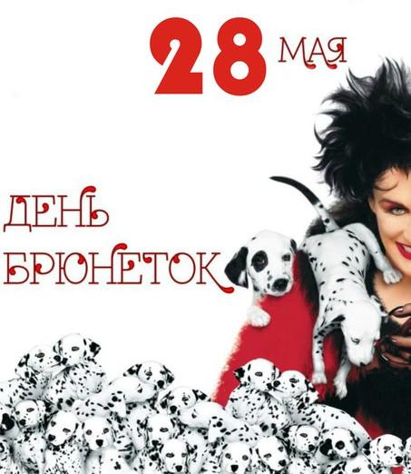 http://s1.uploads.ru/t/D1fkJ.jpg