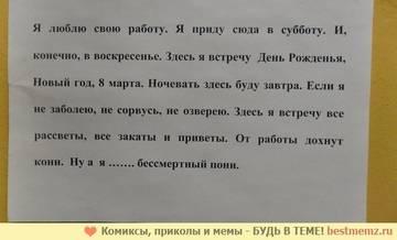 http://s1.uploads.ru/t/D542U.jpg