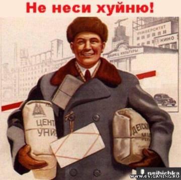 http://s1.uploads.ru/t/DCZol.jpg