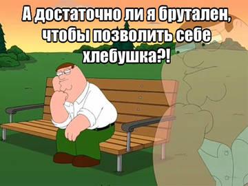 http://s1.uploads.ru/t/DHOoc.jpg