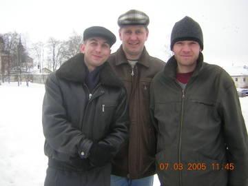 http://s1.uploads.ru/t/DKEWo.jpg