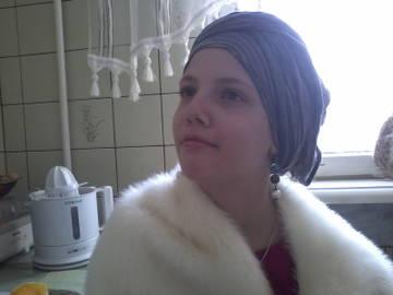 http://s1.uploads.ru/t/DRKMJ.jpg
