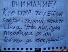 http://s1.uploads.ru/t/DasKY.jpg