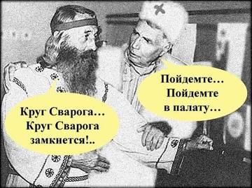 http://s1.uploads.ru/t/Dbd9L.jpg