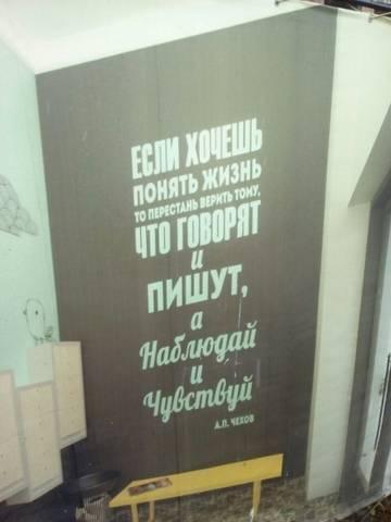 http://s1.uploads.ru/t/DhL73.jpg