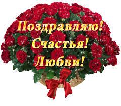 http://s1.uploads.ru/t/DmIFp.jpg