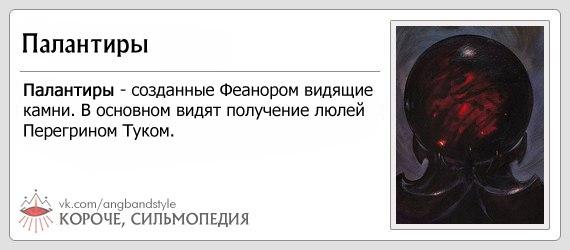 http://s1.uploads.ru/t/DnTgM.jpg