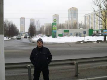 http://s1.uploads.ru/t/DnlAc.jpg