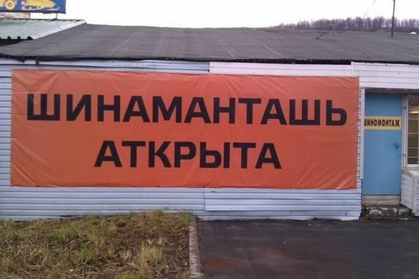 http://s1.uploads.ru/t/DoleF.jpg