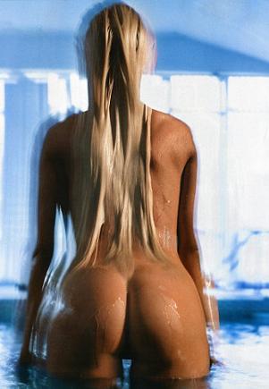 http://s1.uploads.ru/t/DqpwZ.jpg
