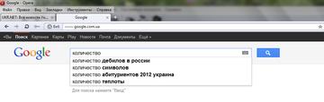 http://s1.uploads.ru/t/DtaSL.png