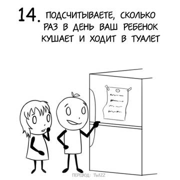 http://s1.uploads.ru/t/DzW6Q.jpg