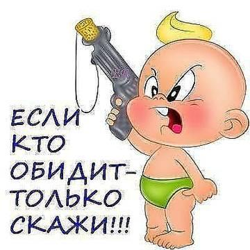 http://s1.uploads.ru/t/E0CZD.jpg
