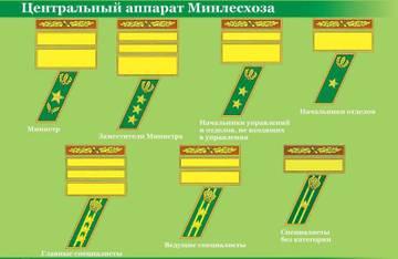 http://s1.uploads.ru/t/E5I2Y.jpg