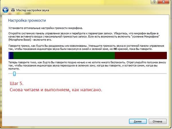 http://s1.uploads.ru/t/E731l.jpg