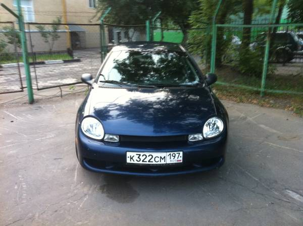 http://s1.uploads.ru/t/EBRyU.jpg