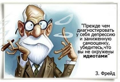 http://s1.uploads.ru/t/ECskR.jpg