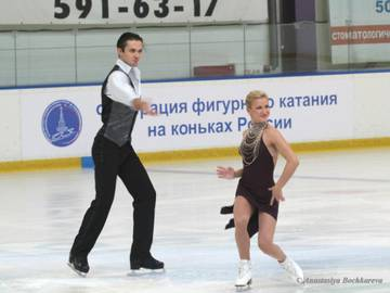 http://s1.uploads.ru/t/EIoCa.jpg