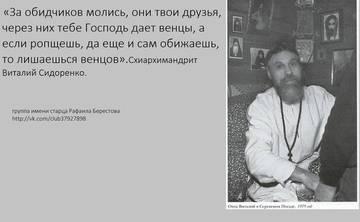 http://s1.uploads.ru/t/EJNh8.jpg