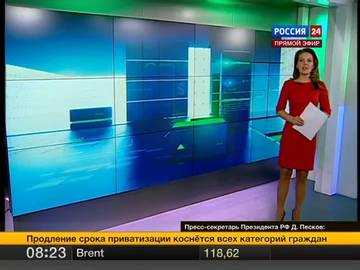 http://s1.uploads.ru/t/EOKCT.jpg