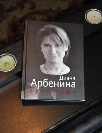 http://s1.uploads.ru/t/EOfVB.jpg