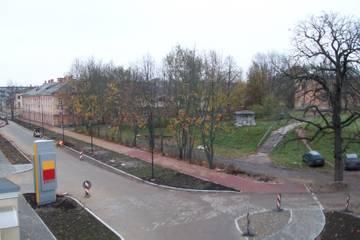 http://s1.uploads.ru/t/EP3CG.jpg