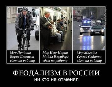 http://s1.uploads.ru/t/EQX9x.jpg