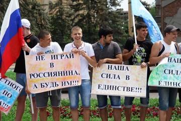 http://s1.uploads.ru/t/ERIP3.jpg