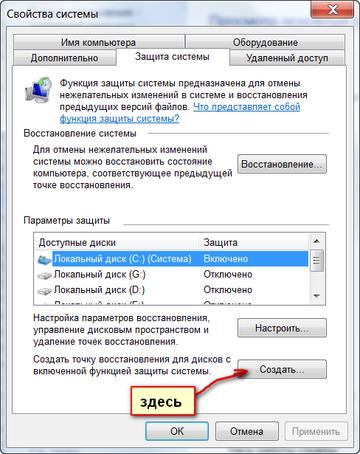 http://s1.uploads.ru/t/ES9wQ.png