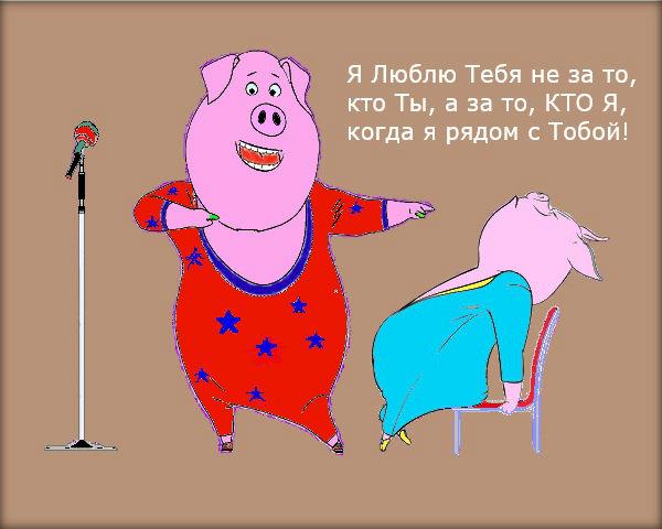 http://s1.uploads.ru/t/EUCyH.jpg
