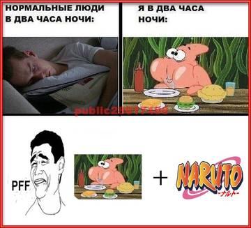 http://s1.uploads.ru/t/EVRK1.jpg