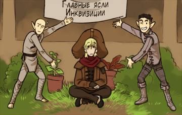 http://s1.uploads.ru/t/EVRbL.jpg