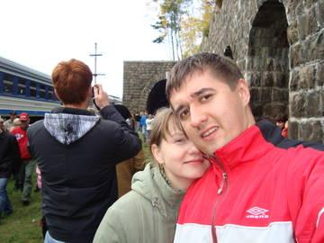 http://s1.uploads.ru/t/EX6Nc.jpg