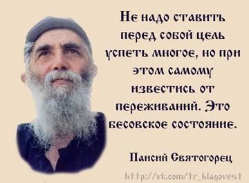 http://s1.uploads.ru/t/EYc12.jpg