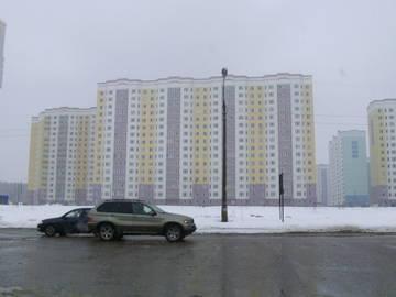 http://s1.uploads.ru/t/EZTjF.jpg