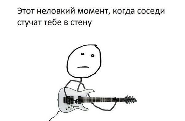 http://s1.uploads.ru/t/EbF3J.jpg