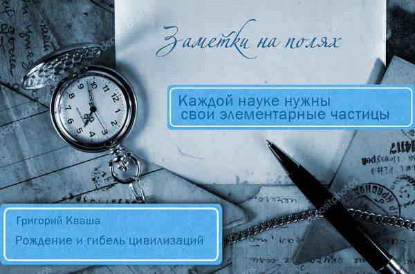 http://s1.uploads.ru/t/EfxaC.jpg